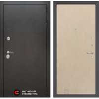 Входная дверь Зетта 991