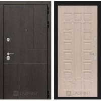 Входная дверь Зетта 995