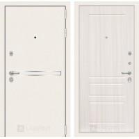 Входная дверь Зетта 996