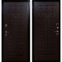 Входная дверь Зетта 100