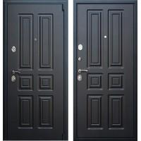 Входная дверь Зетта 33